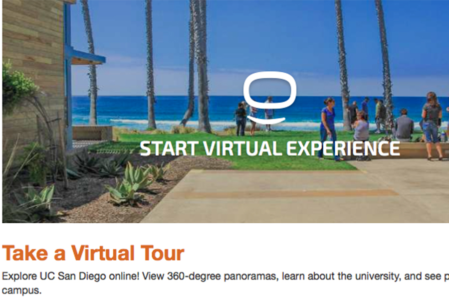 On+the+University+of+San+Diego+website%2C+the+school+offers+prospective+students+the+opportunity+to+virtually+tour+the+campus.+
