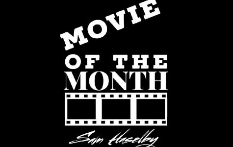 "Movie of the Month: ""The Iron Giant"""