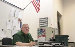 After long career, veteran instructor retires