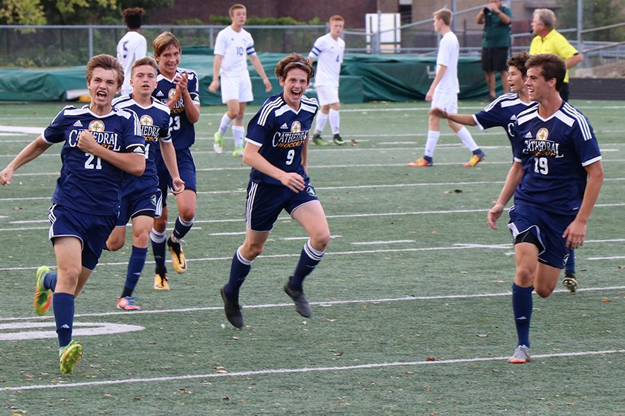 The+men%27s+soccer+team%2C+in+action+last+year%2C+will+host+Brownsburg+on+Aug.+16+at+Lawrence+Park.+