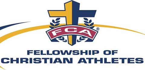 FCA schedules second meeting of school year