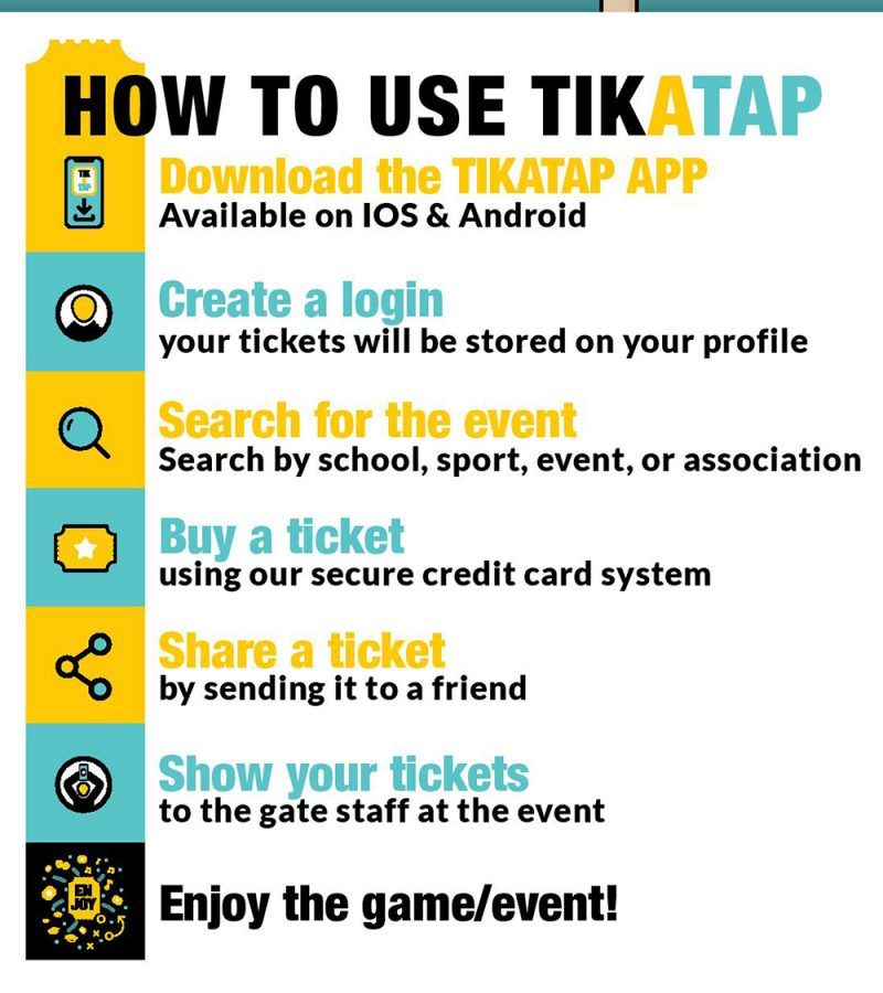 Use+app+to+purchase+football%2C+soccer+tickets