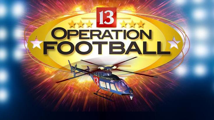 Channel+13%27s+Operation+Football+schedules+visit