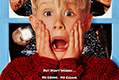 Face Off: The best Christmas movie is Home Alone
