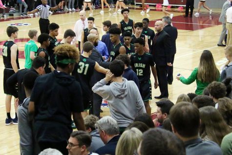 Winter storm may affect Jan. 19 City tourney
