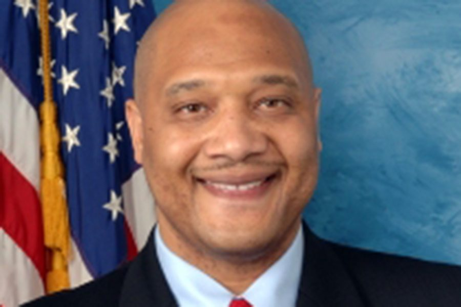 For+the+sixth+consecutive+year%2C+Congressman+Andre+Carson+is+hosting+an+annual+job+and+opportunities+fair.+
