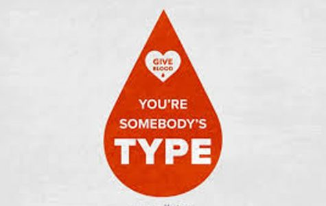 June 3 football tailgate to include blood drive
