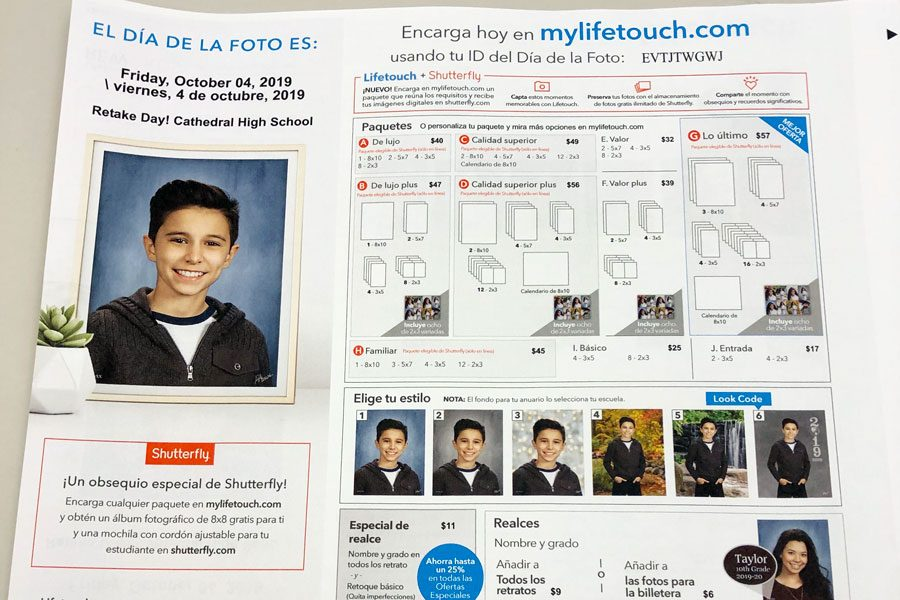 Order+forms+will+be+available+during+picture+retakes+on+Oct.+4+in+the+atrium.+
