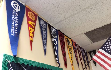 College fair offered during flex on Sept. 19