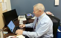 Counseling director focuses on serving students