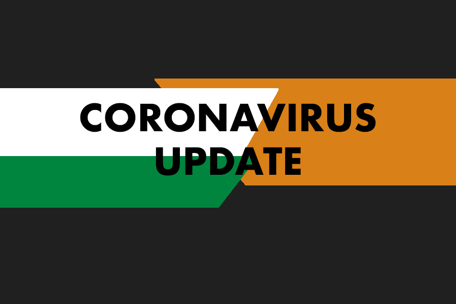 Understanding the COVID-19 virus and testing
