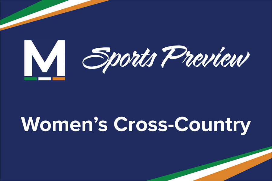 Fall+sports+preview%3A+Women%27s+cross-country