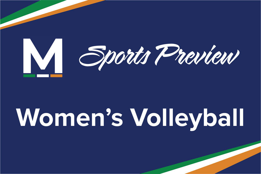 Fall+sports+preview%3A+Women%27s+volleyball