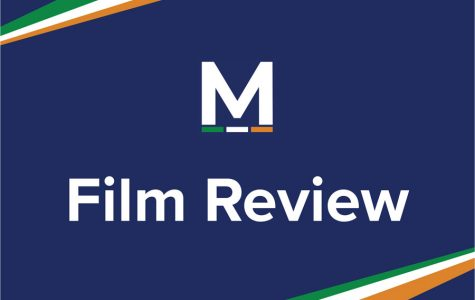 Film review: