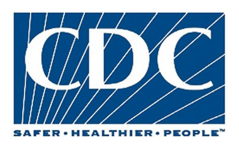 The CDC has advised Americans not to gather in large groups during Thanksgiving.