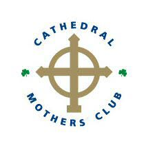 Mothers Club uniform sale on Nov. 15 is canceled