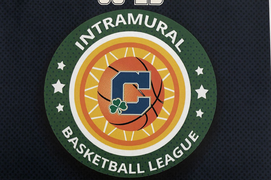 Intramural basketball registration deadline is Feb. 19