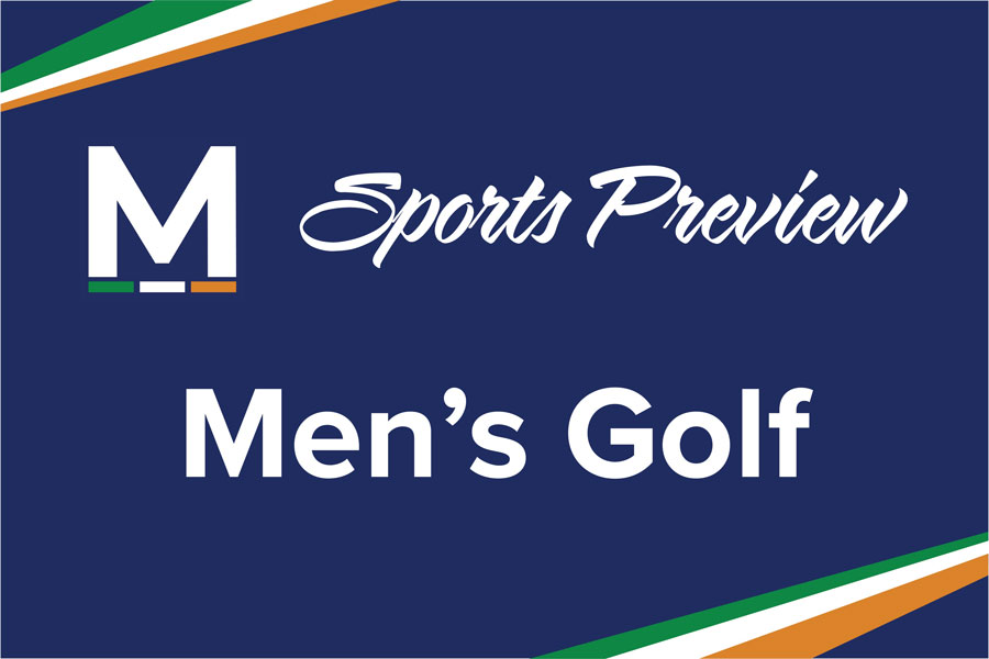 Spring+sports+preview%3A+Men%27s+golf