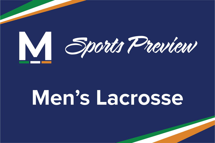 Spring+sports+preview%3A+Men%27s+lacrosse