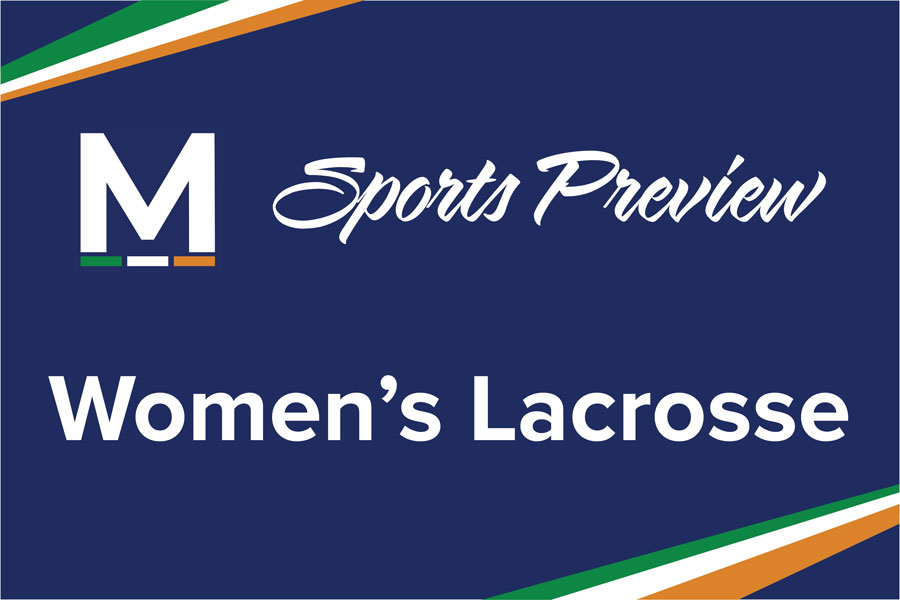 Spring sports preview: Women's lacrosse