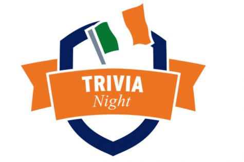 Trivia Night fundraiser scheduled for April 23