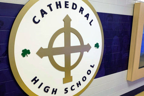 On Sept. 15, the school will celebrate the 103rd anniversary of its founding.